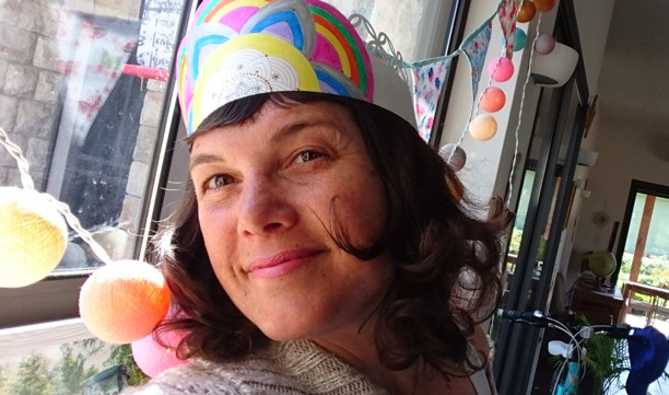 Queen Esther Crowns-Printable Purim Paper Crown-Jewish Blessing Arts Crafts-Coloring DIY Template-How to Make-INSTANT DOWNLOAD by @zebratoys
