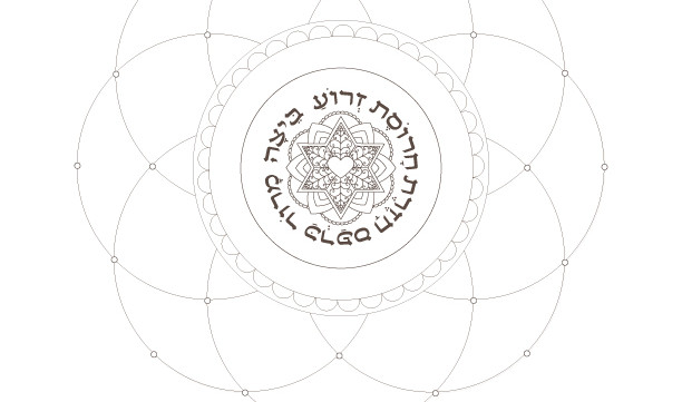 Hebrew Seder Plate-Passover Coloring Page-1 Printable Design-Haggadah-Jewish Art-Pesach Crafts Supplies-INSTANT DOWNLOAD by @zebratoys