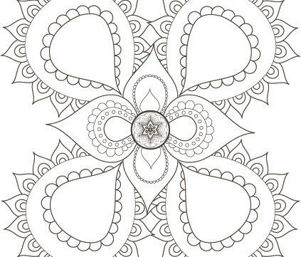 Coloring Pages Archives Page 22 Of 34 Haleluya Sacred Soul Art Zebratoys Downloads